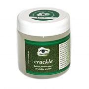 crackle250ml..jpg